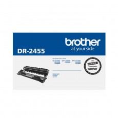 BROTHER DR-2455