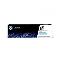 HP 32A 정품 드럼 Black (검정 블랙) 23000매 CF232A