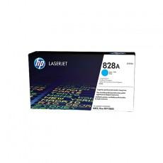 HP 828A 정품 드럼 Cyan (파랑, 시안) 30000매 CF359A