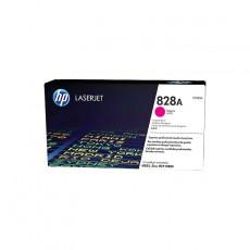 HP 828A 정품 드럼 Magenta (빨강 마젠타) 30000매 CF365A