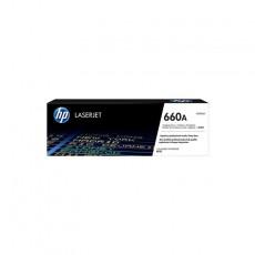 HP 660A 이미징 드럼  65000매 W2004A 정품