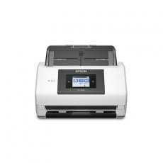 엡손 Epson WorkForce DS-780N