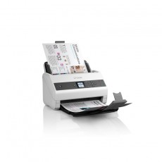 엡손 Epson WorkForce DS-870
