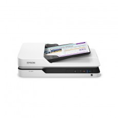 엡손 Epson WorkForce DS-1630