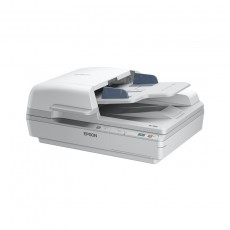 엡손 Epson WorkForce DS-6500