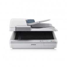 엡손 Epson WorkForce DS-60000