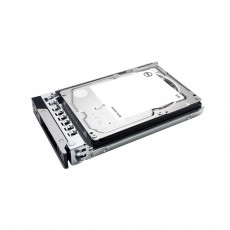 DELL 300GB 15K 12G SAS 2.5in HDD (7FJW4)