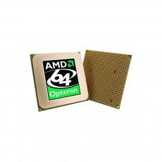 [397816-B21] HP BL45p 2.8GHz CPU (벌크탈거제품)