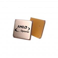 [391782-B21] HP DL145 G2 2.2GHz CPU (벌크탈거제품)