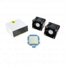 [662252-B21] HP DL380p Gen8 E5-2609 Kit (벌크제품)