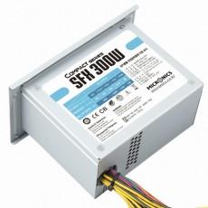 [마이크로닉스] Compact SFX 300W 80Plus 브론즈 SFX 파워서플라이