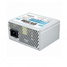 [마이크로닉스] Compact SFX 350W 80Plus 브론즈 SFX 파워서플라이