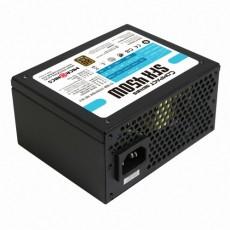 마이크로닉스 Compact SFX 450W 80Plus 브론즈 파워서플라이