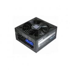 마이크로닉스 Compact SFX-L 700W 80Plus 플래티넘 파워서플라이