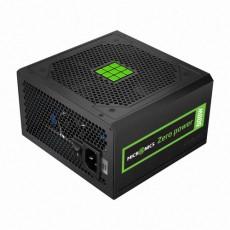 [마이크로닉스] ZERO POWER 500W ATX 파워서플라이