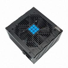 마이크로닉스 ZERO PLUS 600W Active PFC 파워서플라이