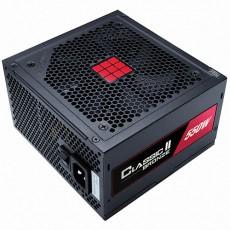 [마이크로닉스] Classic II BR 550W 80PLUS 230V EU Bronze With Fanless HDB ATX 파워서플라이