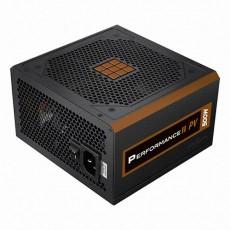 [마이크로닉스] Performance II PV 500W 80PLUS Bronze FDB ATX 파워서플라이