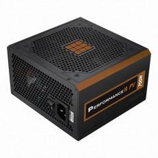 마이크로닉스 Performance II PV 700W 80PLUS Bronze FDB 파워서플라이