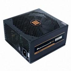 마이크로닉스 Performance II HV 850W 80PLUS Bronze FDB 파워서플라이
