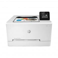 HP 컬러레이저 무선 네트워크 양면인쇄 프린터 M255dw