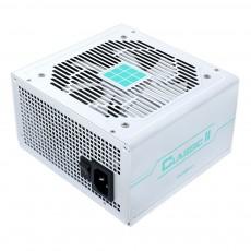 [마이크로닉스] CLASSIC II 600W 80PLUS 230V EU 화이트 ATX 파워서플라이