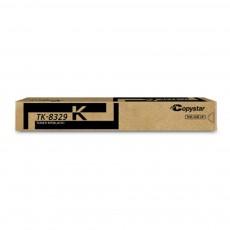 Kyocera 정품 TK-8329KK 검정