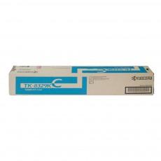 Kyocera 정품 TK-8329KC 파랑