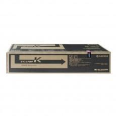Kyocera 정품 TK-8709K 검정