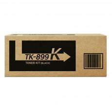 Kyocera 정품 TK-899KK 검정
