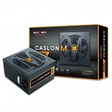 [마이크로닉스] CASLON M 700W 80PLUS 230V EU HDB ATX 파워서플라이