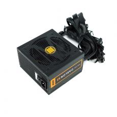 [마이크로닉스] CASLON M 800W 80PLUS 230V EU HDB ATX 파워서플라이