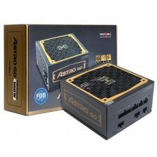 [마이크로닉스] ASTRO GD FDB 550W 80PLUS 골드 풀모듈러 블랙 ATX 파워서플라이