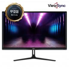 [대성글로벌코리아] 뷰싱크 VSM320QHD PLUS 무결점 32형 모니터