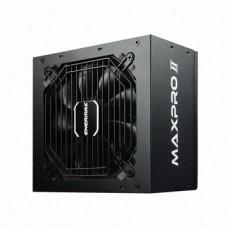 [에너맥스] MAXPRO II EMP600AGT-C 80Plus Standard 230V EU ATX 파워서플라이/600W