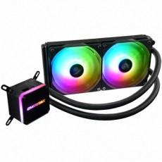 [에너맥스] LIQMAX III ARGB 240 수랭/CPU 쿨러/120mm