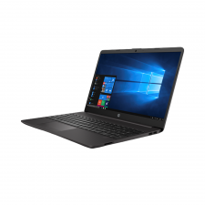 [HP] 노트북 250 G8-363T5PC 펜티엄 골드 8GB 256GB Win10 Pro