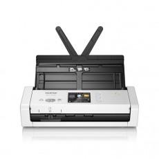 브라더 스캐너 ADS-1700W