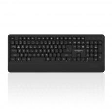 [마이크로닉스] MANIC K1400 유선 키보드