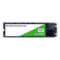 [Western Digital] WD GREEN M.2 SATA 480G