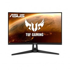 [ASUS] TUF Gaming VG27WQ1B
