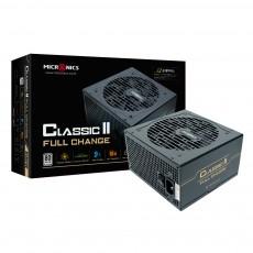 [마이크로닉스] Classic II 풀체인지 800W 80PLUS 230V EU