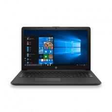 HP 250 G7-6HT89PA 8GB 256GB/ Win10 탑재 업그레이드