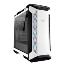 [ASUS] TUF Gaming GT501 WHITE EDITION