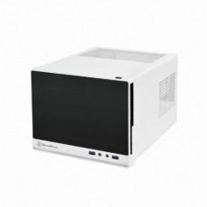 [SilverStone] Sugo SST-SG13-Q STCOM (WB)