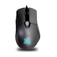 [갤럭시] XANOVA XM380 PRO 게이밍 마우스