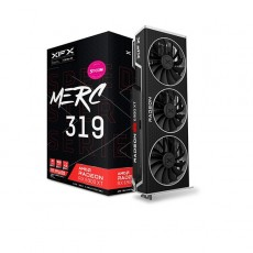 [XFX] 라데온 RX 6900 XT MERC 319 BLACK D6 16GB