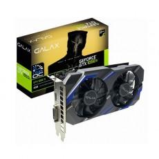 [갤럭시] GALAX 지포스 GTX1050 Ti SE D5 4GB