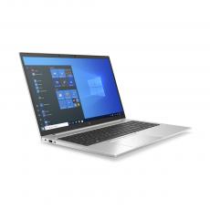 [HP] 엘리트북 850 G8-3D4C7PA (i7-1165G7/16GB/512GB/MX450/OS미포함)