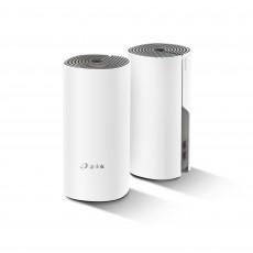 [TP-LINK] Deco E4 2P AC1200 홈 메쉬 Wi-Fi 시스템